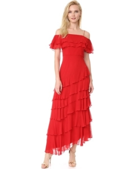 alice-plus-olivia-eloisa-off-shoulder-ruffle-gown
